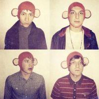 O Pasquindie na Cozinha: Milkshake de Nikito dos Arctic Monkeys
