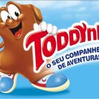 Lista: Bandas Toddynho