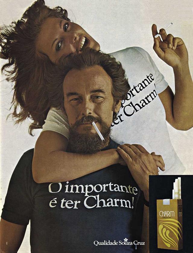 charmefunque02