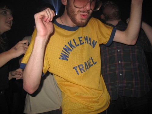 hipster_dancing