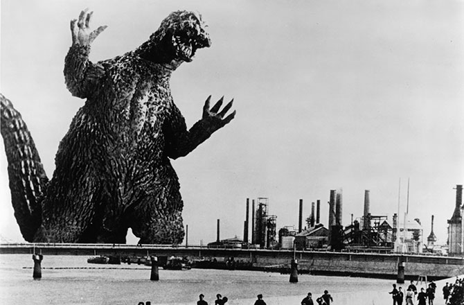 know-your-giant-monsters-godzilla-130711-670x440