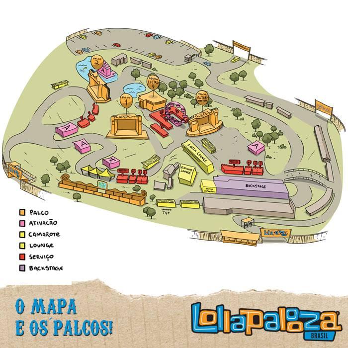 lollapalooza-2014-mapa-autodromo-de-interlagos