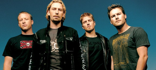 Nickelback-640x290
