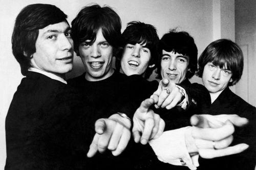 Rolling+Stones