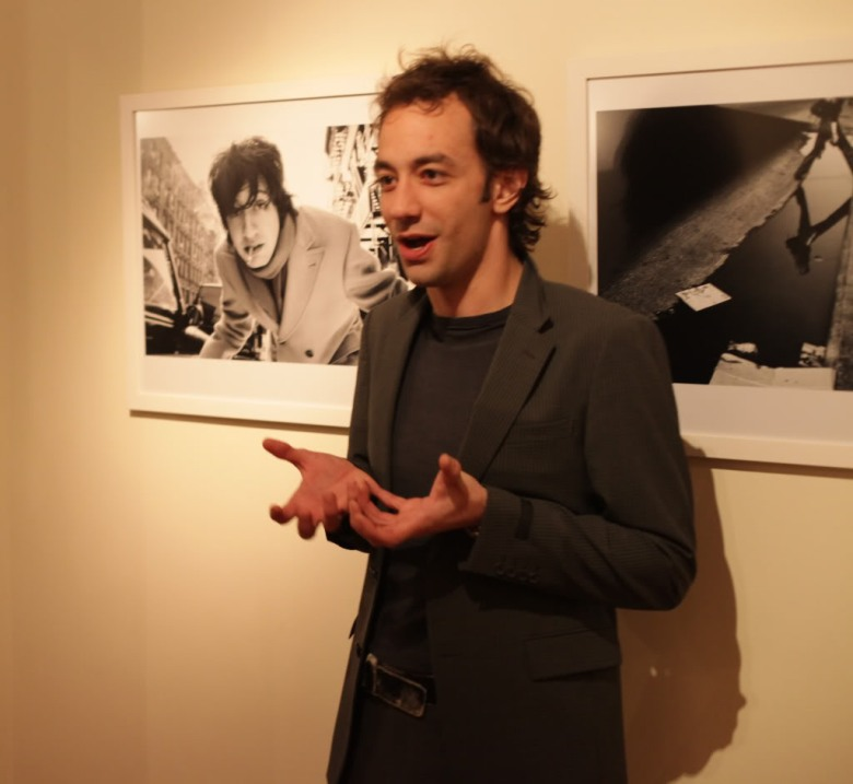 Albert-Hammond-Jr.