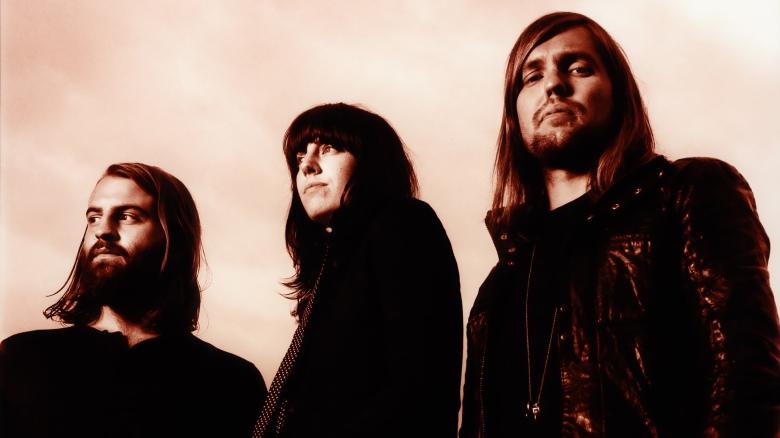 band-of-skulls___