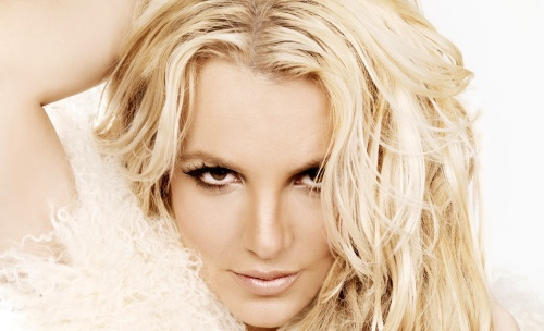 Britney-Spears-Wallpapers-15