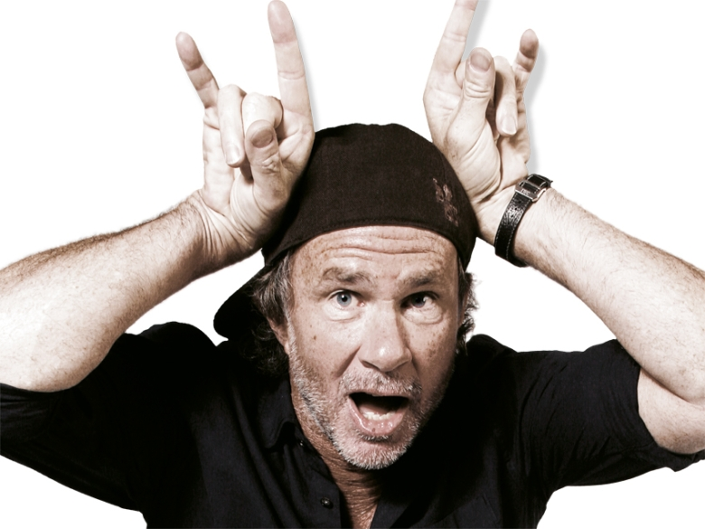 Chad-Smith-red-hot-chili-peppers-31202479-850-638