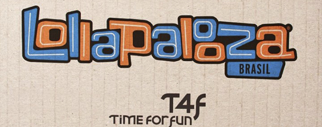 Lollapalooza_2014