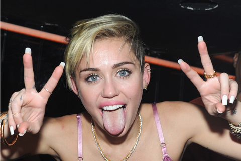 miley183679573