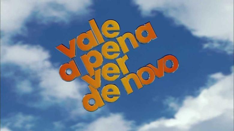 Vale_a_Pena_Ver_de_Novo_2006