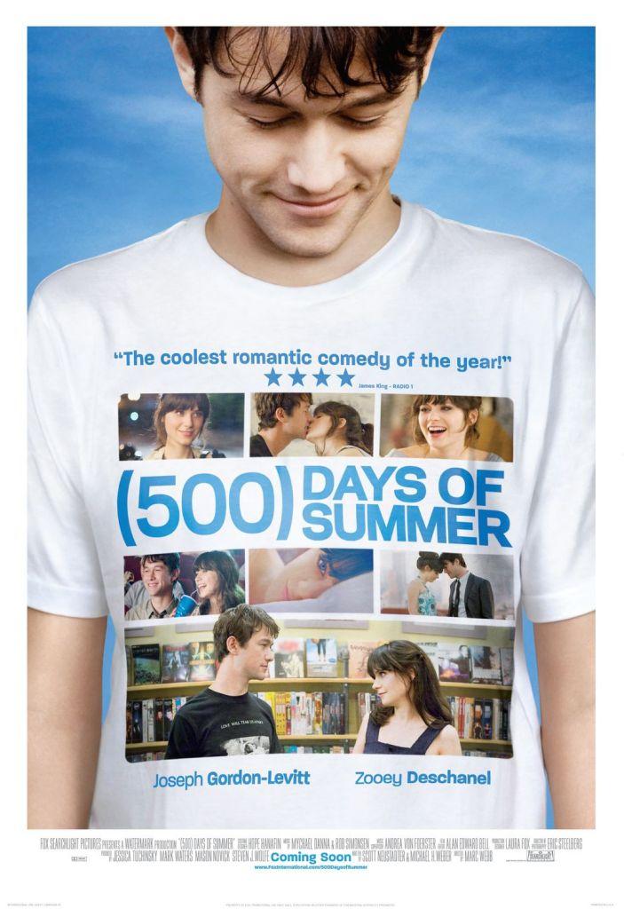analisando trilha sonora_500 days of summer_500 dias com ela