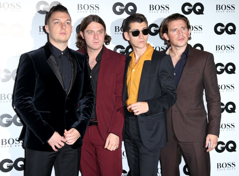 arctic-monkeys-1379616410524_1920x1420