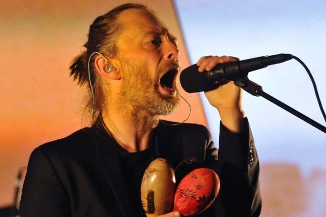 radiohead-novo-album-2014_647x430