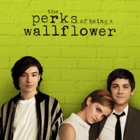 "Analisando Trilha Sonora: ""The Perks of Being a Wallflower"""