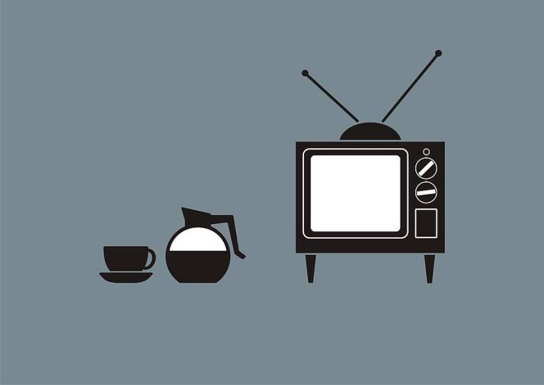 coffee_tv