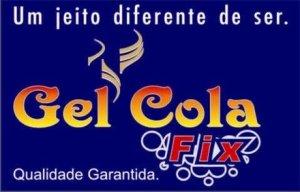 gel+cola+fix+sao+paulo+sp+brasil__2AE339_1