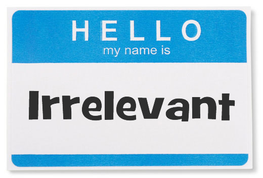 hello-my-name-is-irrelevant