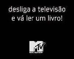 mtv_livro
