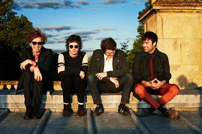 the-kooks-nova-faixa-streaming-down_647x430