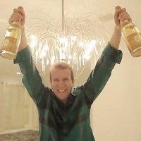 Coluna da Rê! #4: Lolla Lounge, uma experiência coxindie