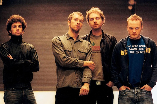 coldplay(5)_647x430