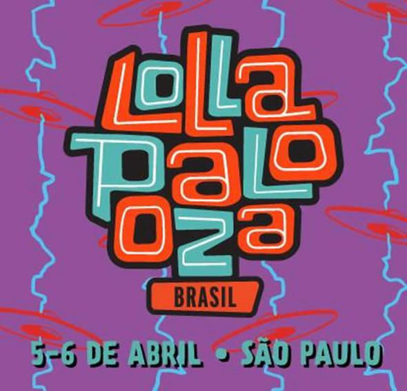lolla-590x568