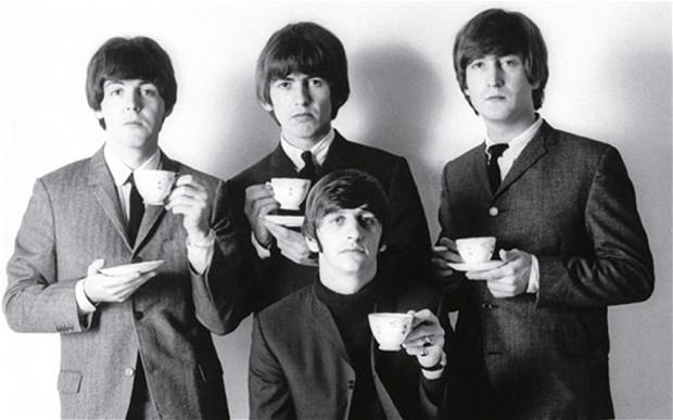 the_Beatles_coffee