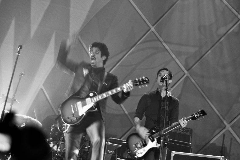 Tadeu: EITA!!!!!! Foto: Lucas Cassoli