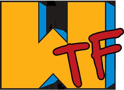 mtvWtf