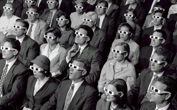 o pasquindie cinema irritante