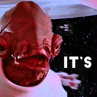 O Maior Erro de Star Wars: Os Últimos Jedi