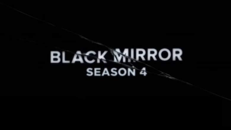 black-mirror-s04