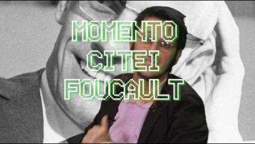 citei-focault