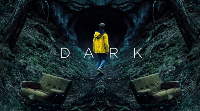 dark-netflix-serie