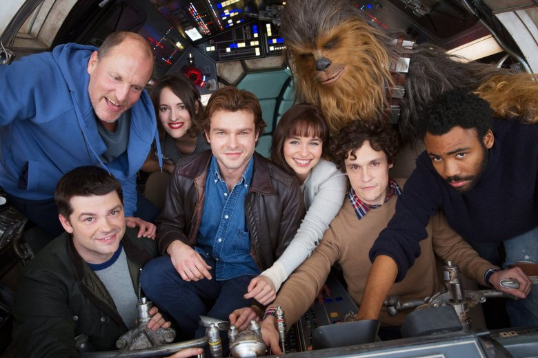 han-solo-star-wars-movie