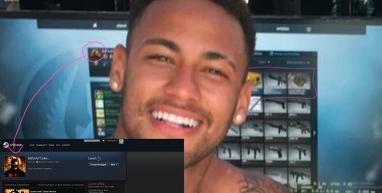 img-neymar-capa