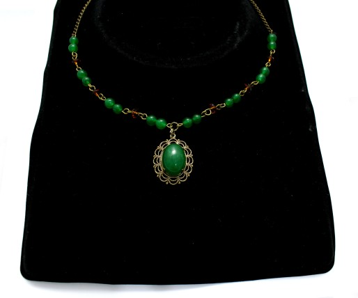 jade-colar