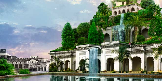 jardins-suspensos-babilonia
