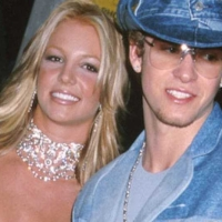 A Breguice na Moda do Início dos Anos 2000