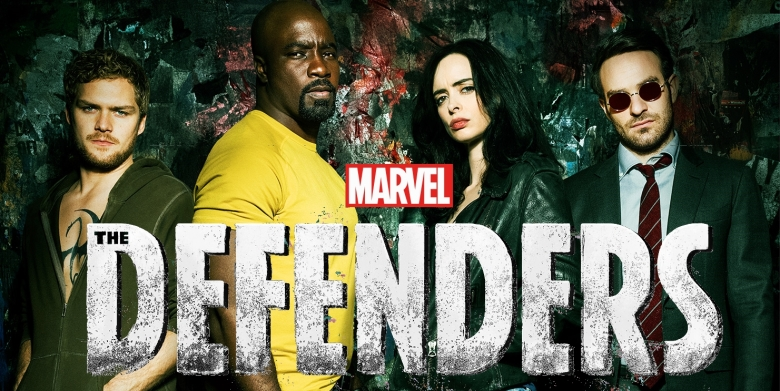 Marvel_Defenders_Header