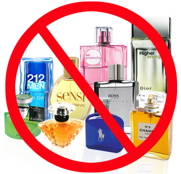 no-perfume
