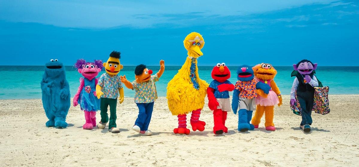 Guia de Sobrevivência: Praia para quem odeia praia