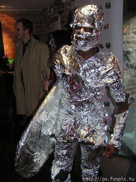 roupa-aluminio
