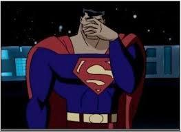 superman-facepalm