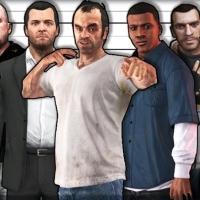 10 Melhores protagonistas de GTA